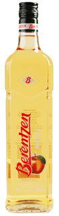 Berentzen Liqueur Apple 750ml